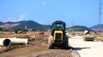 Việc tăng giá đất ở Nghệ An nằm trong khung quy định của Chính phủ