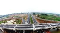 Tháo gỡ vướng mắc trong giải phóng mặt bằng đường cao tốc Bắc - Nam đoạn qua Nghệ An