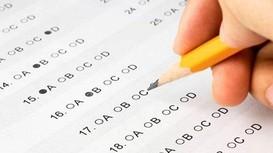 Cô giáo nổi tiếng trên Facebook lưu ý 4 sai lầm khi thi môn Tiếng Anh