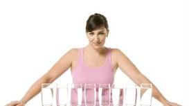 Cách giảm cân nhanh khi không có thời gian tập thể dục