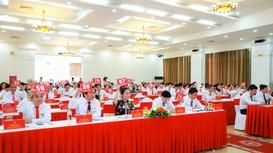 HĐND tỉnh Nghệ An khóa XVII tổ chức kỳ họp thứ 20, thông qua nhiều Nghị quyết quan trọng