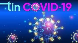 'Ổ dịch' Chăm Puông tăng nhanh 21 ca nhiễm; Nghệ An ghi nhận 154 ca dương tính với Covid-19