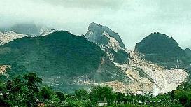 Điều tiết các khoản thu từ hoạt động khai thác khoáng sản: Cần bám luật và sát thực tiễn