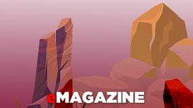 Quặng đá bán lộ thiên không hình thành mỏ: Phương cách nào để quản lý?