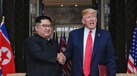 Tướng Cương nhận định về Hội nghị Thượng đỉnh Mỹ - Triều và thời cơ của Việt Nam