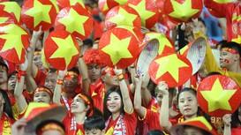 Báo Trung Quốc có hành động bất ngờ với tuyển Việt Nam; 30% khán giả được vào sân Mỹ Đình