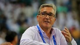 HLV Oman : 'Chúng tôi đủ sức đánh bại Australia, Việt Nam'; Ronaldo bứt tốc 32,5 km/giờ