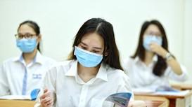 Chi tiết danh sách hơn 200 đại học công bố điểm chuẩn