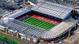 HLV Solskjaer đã biến sân Old Trafford trở thành Nhà hát của những thảm họa