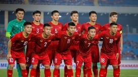 TRỰC TIẾP: U23 Việt Nam - U23 Myanmar (20:00 hôm nay)