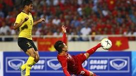 Malaysia muốn dời trận gặp Việt Nam ở vòng loại World Cup; Zidane mắc Covid-19