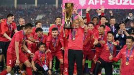 Chỉ 2 CLB đồng ý dời V-League tới năm 2022; Việt Nam không thể đăng cai AFF Cup 2020