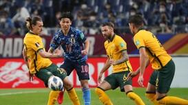 Minh Vương sẵn sàng trở lạI; Truyền thông Nhật Bản nói gì trước trận đấu Việt Nam