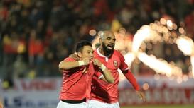 Những điểm nhấn thú vị của vòng khai màn V.League 2021