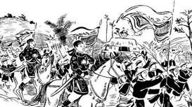 Danh tướng Nguyễn Cảnh Chân - Nguyễn Cảnh Dị: Bậc khai quốc công thần và lời nguyền 600 năm
