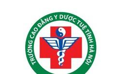 Thông báo tuyển sinh ngành Y Dược