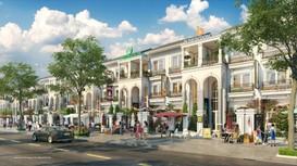 Vinh Heritage: Khám phá Shopvilla240 Premium - Bản nâng cấp công năng kép '4 lời'