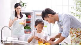 Các phương pháp giúp tăng kháng thể IgA, bảo vệ sức khỏe trong mùa dịch