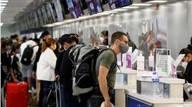 WHO không tán đồng hộ chiếu vắc-xin vào thời điểm hiện tại