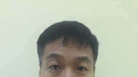 Giám đốc Hàn Quốc lừa 123 người Việt chiếm đoạt hàng chục tỷ đồng