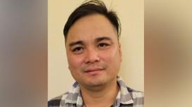 Bắt tạm giam 2 tháng đối tượng Lê Chí Thành