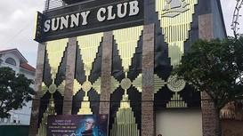 Khởi tố vụ án liên quan đến clip 'nóng' được cho là tại bar Sunny