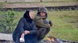 Từ ngày mai (17/1), Nghệ An có rét đậm, rét hại