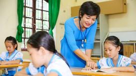 Nghệ An chính thức công bố sách giáo khoa lớp 2 và lớp 6 năm học 2021 - 2022