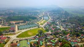 Nghệ An: Đề xuất thành lập mới, sáp nhập, đổi tên 70 khối, xóm
