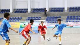 Highlight NĐ Quỳnh Lưu - NĐ Thái Hòa