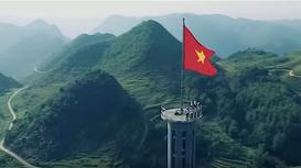 'Lặng thầm những cánh bay' - MV dành tặng các chiến sĩ phi công