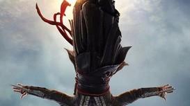 Êkíp 'Assasin's Creed' lập kỷ lục nhảy parkour từ độ cao 38 mét