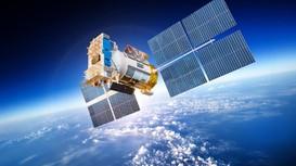 Nhật Bản phóng vệ tinh liên lạc quân sự đầu tiên trong lịch sử
