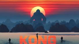 Đại sứ Mỹ, Hoa hậu Mỹ Linh nghĩ gì sau khi xem 'Kong: Skull Island'?