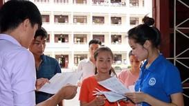Nghệ An chuẩn bị cho kỳ thi THPT quốc gia 2017