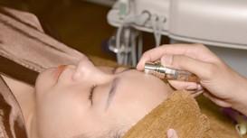 Làm trắng và tái sinh làn da bằng Revital Laze cùng Siêu Vitamin tươi
