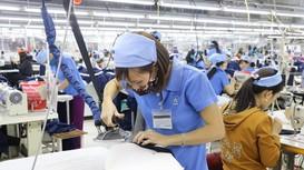 Đảng bộ Khối Doanh nghiệp Nghệ An: 118 đơn vị dự kiến có lãi khoảng 3.370 tỷ đồng