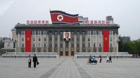 Triều Tiên: Hoa Kỳ sẽ phải tiếc vì chỉ trích Bình Nhưỡng