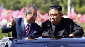 Hàn Quốc: Nỗ lực vì một sự thay đổi 'ý nghĩa' trong mối quan hệ liên Triều