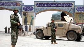 Mỹ sẽ sử dụng đòn bẩy tài chính ra sao với chính quyền Taliban ở Afghanistan?