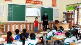 Nghệ An tạm dừng các hoạt động ngoài nhà trường, kể cả dạy thêm, học thêm