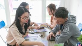 Bảo hiểm xã hội Nghệ An và LĐLĐ tỉnh chung tay vì người lao động