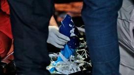 Tìm thấy mảnh thi thể trong vụ máy bay Boeing 737 bị rơi ở Indonesia