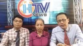 Cảnh giác trước hoạt động chống đối của nhóm 'Phong trào chấn hưng nước Việt'