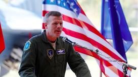 Tướng Mỹ: Nga có thể chiếm Ukraina trong vài tuần tới