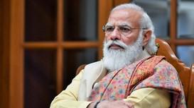 Đảng cầm quyền Ấn Độ nhận trách nhiệm về thảm kịch Covid-19