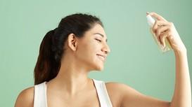 4 điều cần làm mỗi ngày để da không khô nẻ vì mất nước
