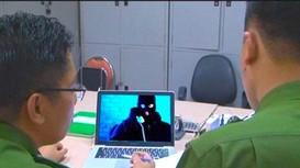 Công an Nghệ An khuyến cáo cảnh giác thủ đoạn lừa đảo qua điện thoại, mạng xã hội