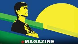 Trải lòng của danh thủ Văn Sỹ Hùng: SLNA là của nhân dân, của người hâm mộ