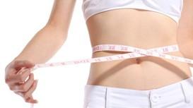 6 bài tập giảm mỡ bụng cấp tốc